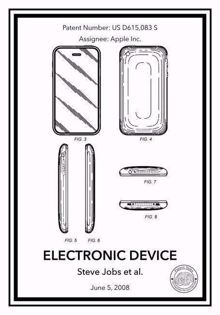 Apple IPHONE® resmi