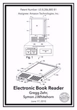 Amazon KINDLE® resmi