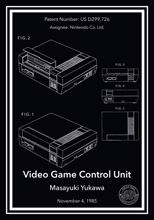 NINTENDO ENTERTAINMENT SYSTEM® resmi