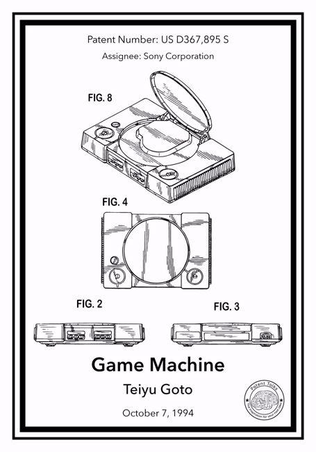 Sony Playstation® resmi